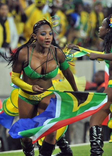 South African dancers.jpg