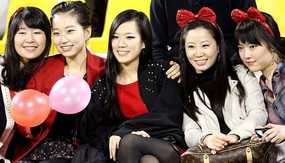 South Korea-fans-2.jpg
