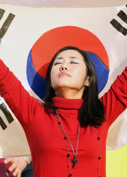 South Korea-fans-7.jpg