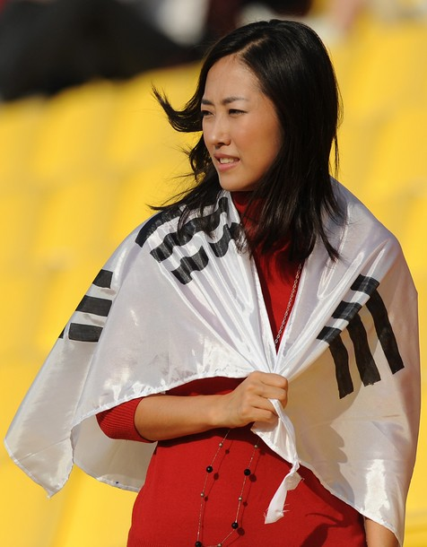 South Korea-fans-8.jpg