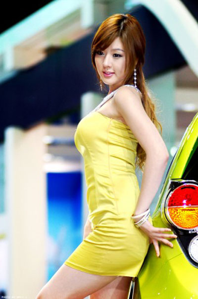 South Korea_hot_model_13.jpg