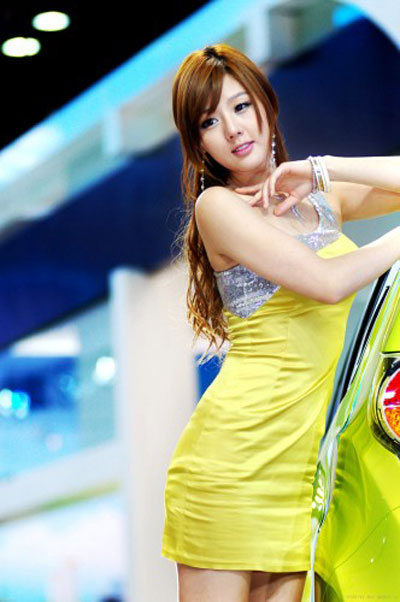 South Korea_hot_model_14.jpg