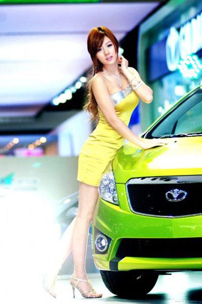 South Korea_hot_model_15.jpg