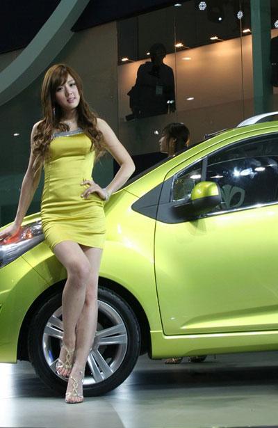 South Korea_hot_model_16.jpg