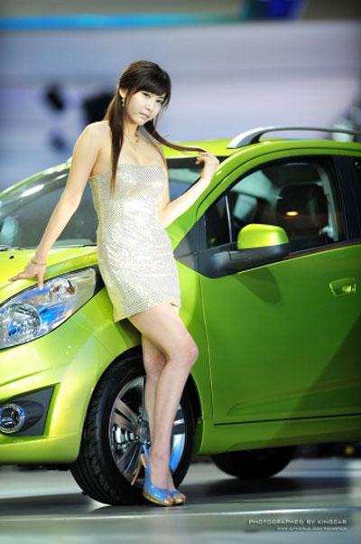 South Korea_hot_model_17.jpg