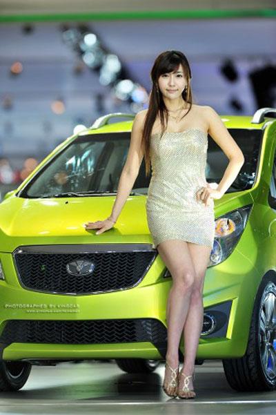 South Korea_hot_model_18.jpg