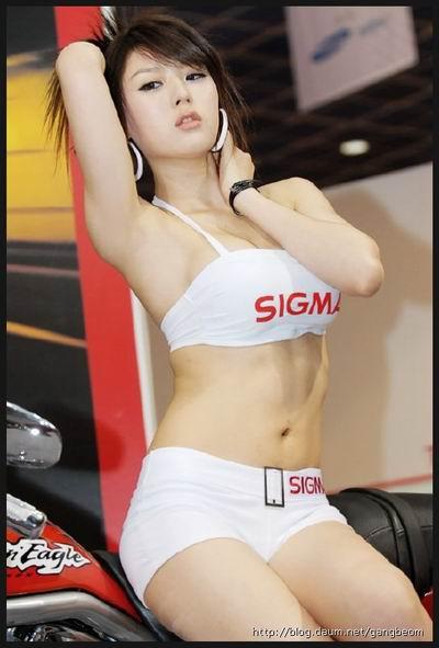 South Korea_hot_model_20.jpg
