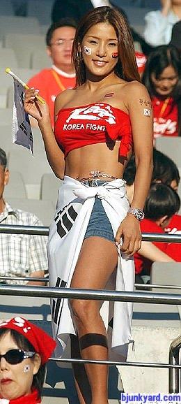 South Korea_hot_model_26.jpg