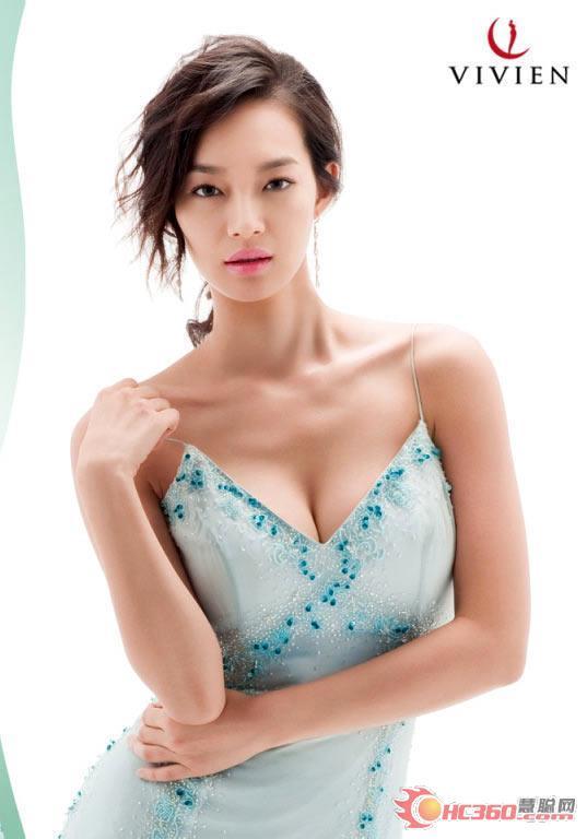 South Korea_hot_model_29.jpg