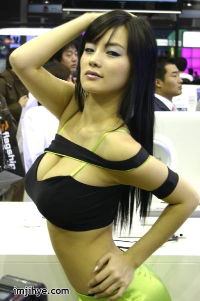 South Korea_hot_model_8.jpg