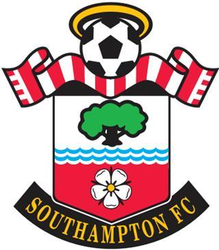 Southampton-logo.JPG