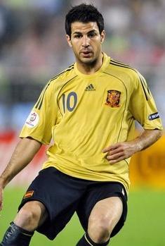 Spain-08-away.JPG