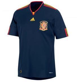 Spain-10-11-adidas-away-shirt.JPG