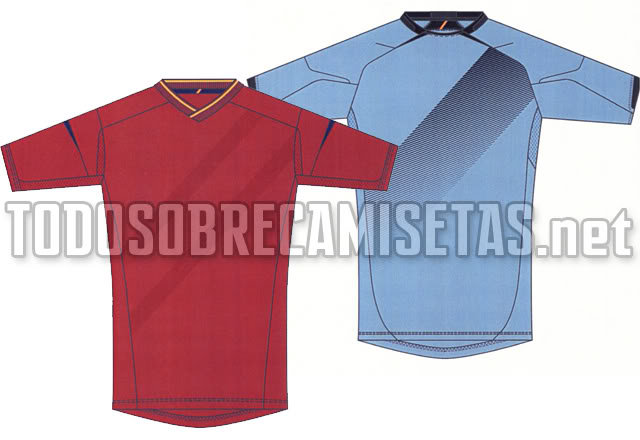 Spain-12-adidas-new-shirt.jpg