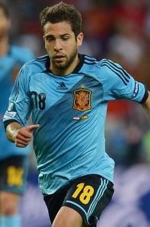 Spain-12-away.jpg