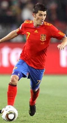 Spain-2010-Kit.jpg