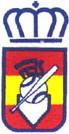 Spain-2013-WBC-logo.jpg