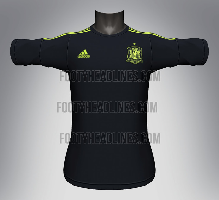 Spain-2014-World-Cup-Away-Kit.jpg