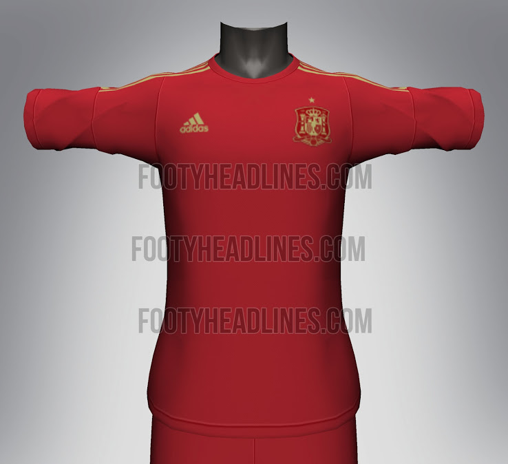 Spain-2014-World-Cup-Home-Kit