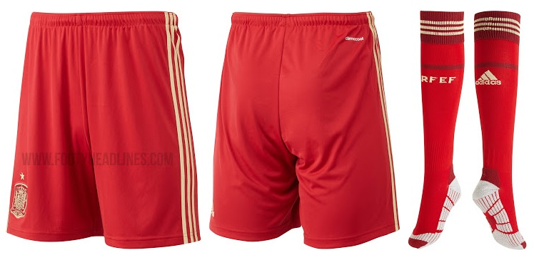 Spain-2014-adidas-world-cup-home-kit-2.jpg