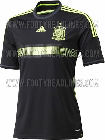 Spain-2014-adidas-World-Cup-Away-Shirt-1.jpg