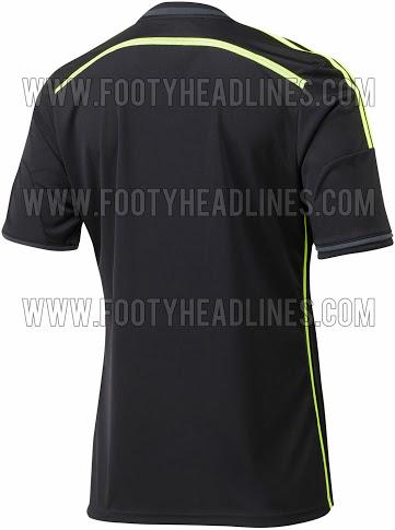 Spain-2014-adidas-World-Cup-Away-Shirt-2.jpg