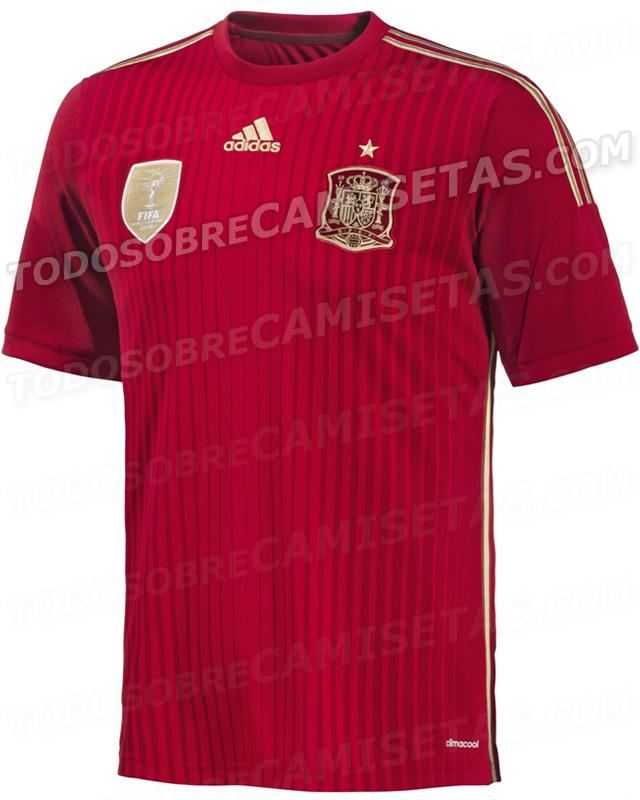 Spain-2014-adidas-World-Cup-Home-Shirt-1.jpg