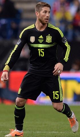 Spain-2014-adidas-away-model.jpg