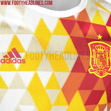 Spain-2016-adidas-new-away-kit-2.jpg