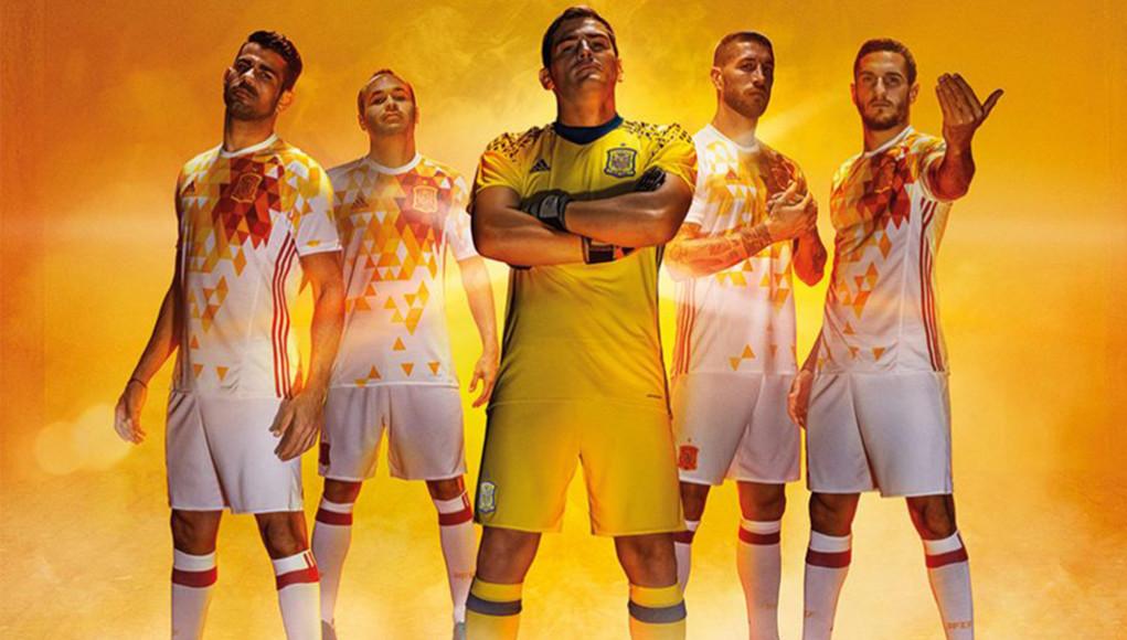 Spain-2016-adidas-new-away-kit-21.jpg