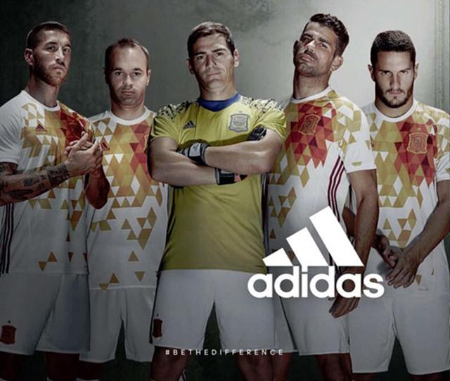 Spain-2016-adidas-new-away-kit-22.jpg