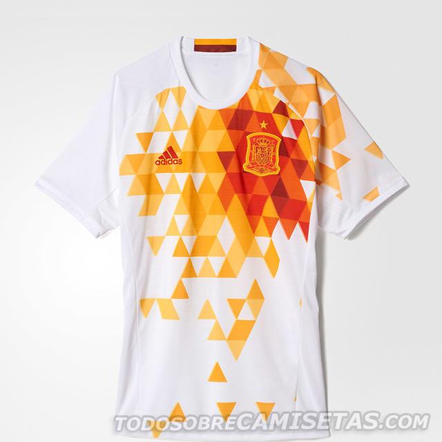 Spain-2016-adidas-new-away-kit-24.jpg