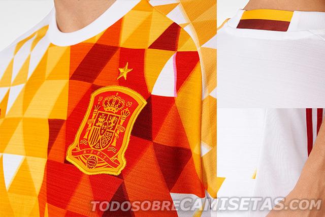 Spain-2016-adidas-new-away-kit-26.jpg