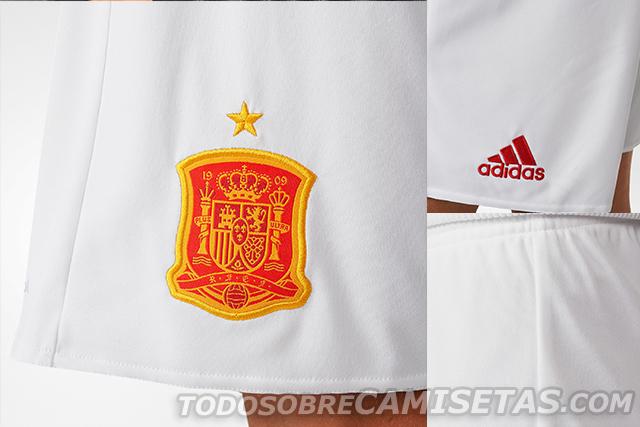 Spain-2016-adidas-new-away-kit-28.jpg