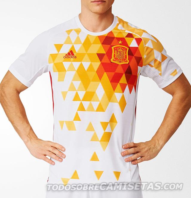 Spain-2016-adidas-new-away-kit-31.jpg