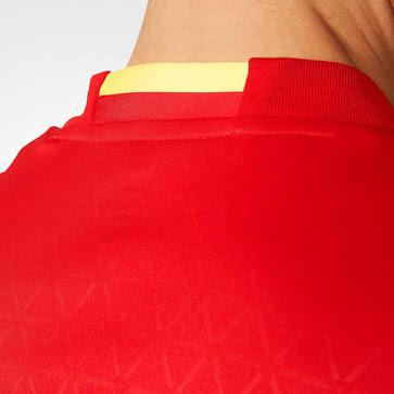 Spain-2016-adidas-new-home-kit-17.jpg