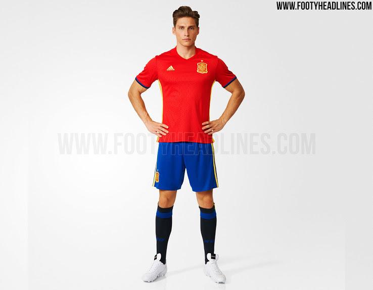 Spain-2016-adidas-new-home-kit-18.jpg