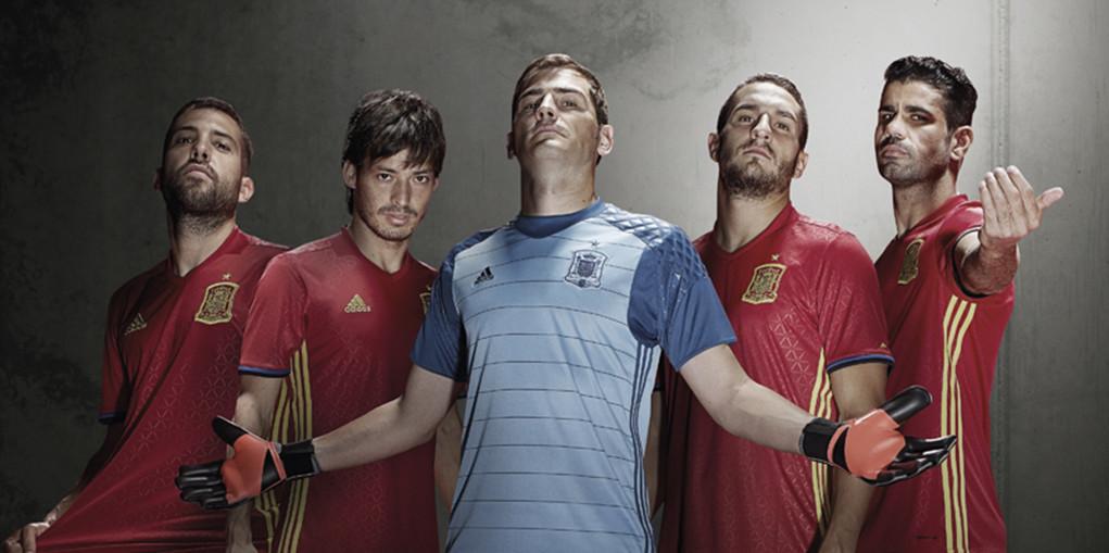 Spain-2016-adidas-new-home-kit-31.jpg