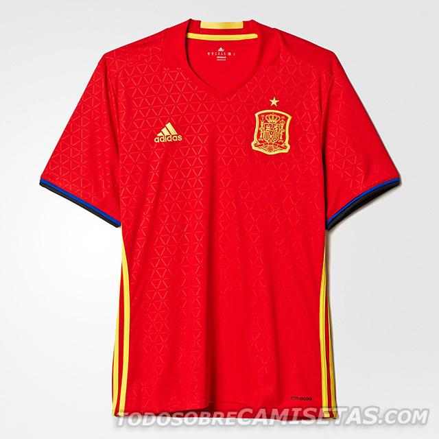 Spain-2016-adidas-new-home-kit-33.jpg
