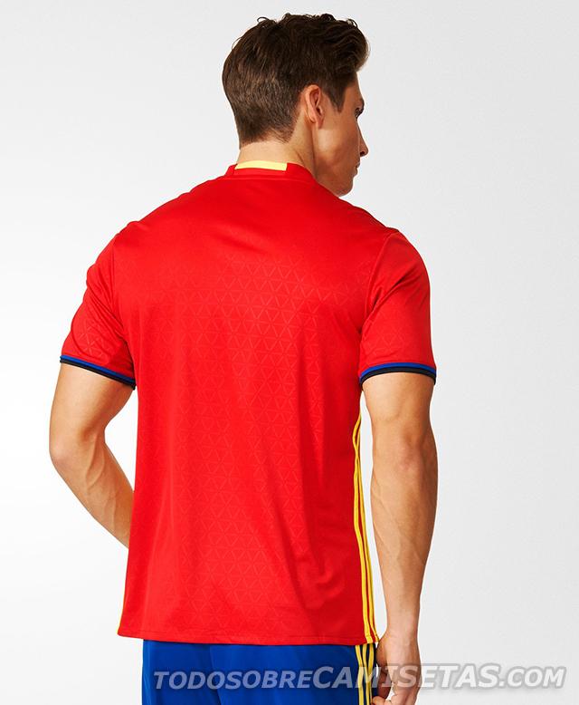 Spain-2016-adidas-new-home-kit-37.jpg
