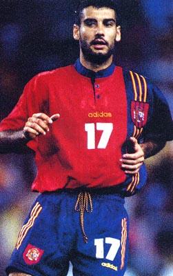 Spain-96-adidas-home.JPG