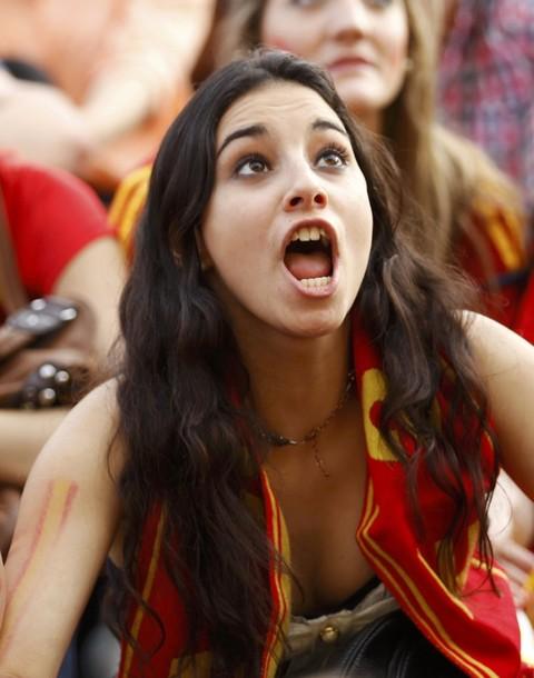 Spain-Fan-2012-4.jpg