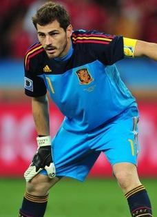 Spain-Iker Casillas-1.JPG