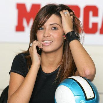 Spain-Iker Casillas-Sara Carbonero-2.JPG