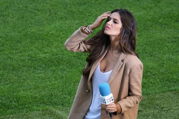 Spain-WAG-2012-2.jpg
