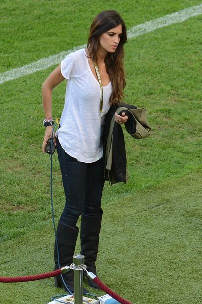 Spain-WAG-2012-3.jpg