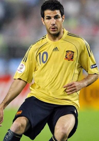 Spain-away-adidas08.JPG