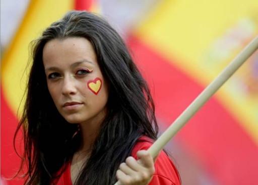 Spain-fans-2012-10.jpg