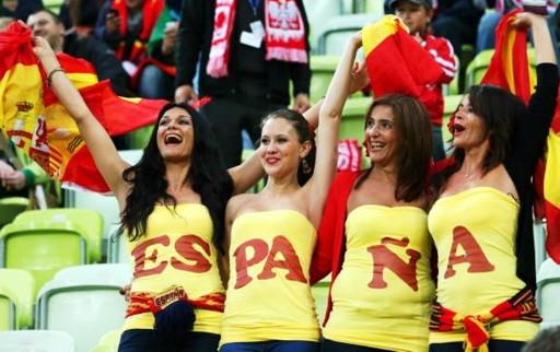 Spain-fans-2012-11.jpg