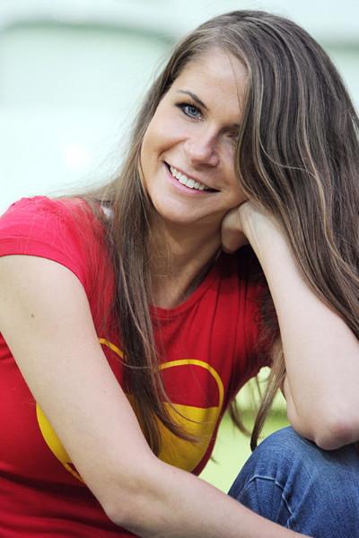 Spain-fans-2012-13.jpg
